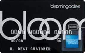 bloomingdales black friday best department store cards of 2017 whizwallet