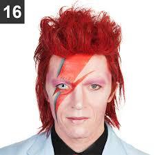 Ziggy Stardust Halloween Costume Halloween Suits Men Halloween Costumes Men Cardinal Priest