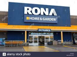 Home Improvement Stores by Rona Home Improvement Store In Kingston Ont On Wednesday Feb 3