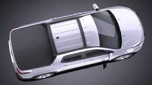 fiat toro bed rebusmarket high quality 3d models