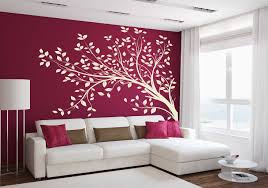 wall decals ireland express yourself decals designer wall