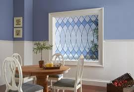 privacy window glass for bathroom