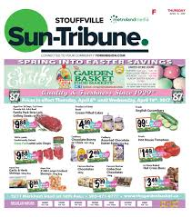 nissan canada yonge and steeles stouffville sun april 6 2017 by stouffville sun tribune issuu