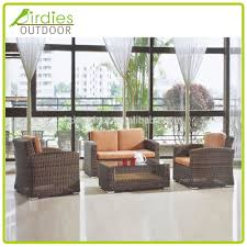 Second Hand Corner Couches For Sale South Africa Used Patio Furniture Used Patio Furniture Suppliers And