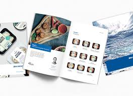 catalogue and brochure download jeka group