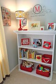 Book Shelves For Kids Room by 123 Best Shelves Beautifully Decorated Images On Pinterest Home