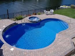 swimming pools design modern swimming pool design nj modern pool