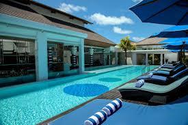 bali resorts montigo resorts seminyak seminyak hotel