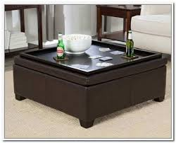Design For Large Serving Tray Ideas Amazing 25 Melhores Ideias De Large Ottoman Tray No Pinterest Pufe