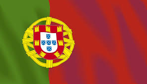 flag of portugal history meaning and other interesting facts