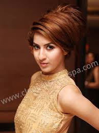 empire tv show hair styles best bridal makeup artists in chandigarh bridal makeup artists in