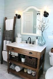 Bathroom Vanities Antique Style Vintage Style Bathroom Cabinets Chaseblackwell Co