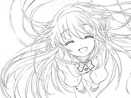 cute manga coloring pages coloring pages anime boy anime boys anime manga coloring pages for