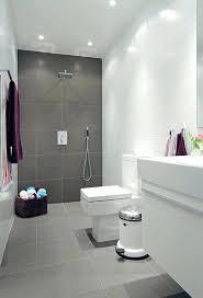 grey tiled bathroom ideas grey white bathroom black white and grey bathroom ideas grey and
