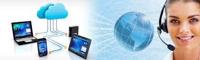 Virtual Help Desk Anjalee Business Solutions U2013 Efficient Solutions