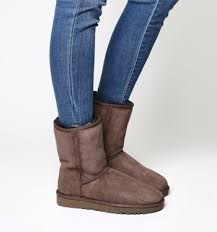 ugg shoes sale uk uggs genuine ugg boots for office