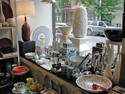 Home Decor Websites Like Urban Outfitters Best Gift Shops In Soho New York City