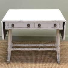 Antique Sofa Table Beautiful Victorian Mahogany Duchess Antique Dressing Table