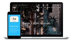 rare wordpress theme ultimate responsive template by visualmodo