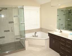 Bathroom Remodeling Tampa Fl Tampa Plumbing The Clean Plumbers