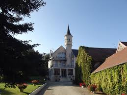 chambre d hote chatellerault house for sale in chatellerault vienne wedding venue