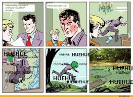 Huehuehue Meme - huahuehuahue know your meme