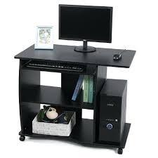 meuble bureau meuble bureau fly meetharry co