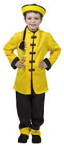 Chinese Halloween Costume 14 Show Ideas Images Costume Ideas Costumes