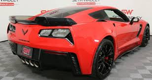 2017 chevrolet corvette z06 msrp chevrolet 2017 corvette stingray z06 price engrossing 2017