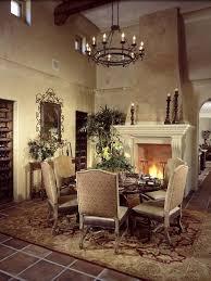 world style kitchens ideas home interior design world decorating style home decor idea weeklywarning me