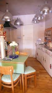 155 best 1950 u0027s kitchen images on pinterest vintage kitchen