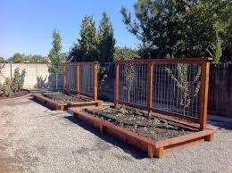 winsome ideas box garden design backyard planter box how to make