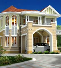 Plan H  Find Unique House Plans Home Plans And Floor Plans - Unique homes designs