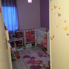 aménager la chambre de bébé aménager une chambre de 9m2 pour deux bébés maman pouce