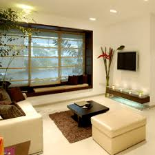 designer home interiors top interior designer in nagpur turnkey interiors interiors