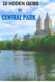 New York Travels images 195 best nova iorque images new york city city and jpg