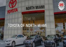 lexus of north miami c caribbean island business directory list your company for free
