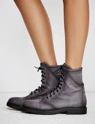 buy womens leather boots cheap leather boots boot ri
