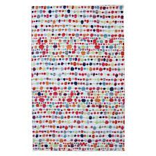 Polka Dot Rug Target 9 Best Carpet Makeover Possibilities Images On Pinterest