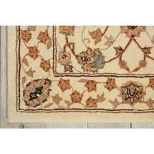 Octagon Shaped Area Rugs Octagon Archives The Rug Mall Designer Area Rugs Collection