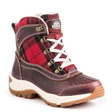 kodiak s winter boots canada kodiak puts the winter features you need into waterproof
