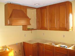 Kitchen Cabinet Wall Brackets Kitchen Kitchen Wall Cabinets Kitchen Wall Cabinets With