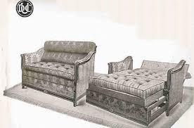 canape style anglais canapé lit style anglais design d intérieur