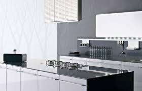 hotte de cuisine blanche hotte moderne cuisine trendy with hotte moderne cuisine meilleur