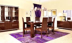furniture furniture outlet stores near me lively modern bedroom