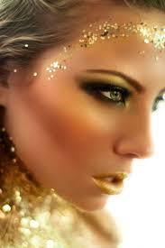 halloween makeup for black skin 26 best october images on pinterest halloween ideas halloween