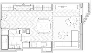 New York Apartments Floor Plans Gramercy Apartment U2013 Stadtarchitecture