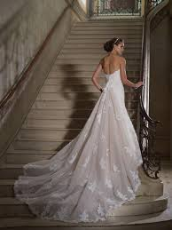 gorgeous wedding dresses 25 the most gorgeous wedding dresses modwedding