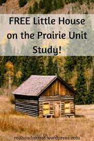 641 best homeschool studies and ideas images on pinterest unit