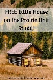 106 best homeschooling little house images on pinterest little